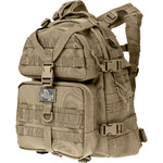 Рюкзак Maxpedition CONDOR-II (хаки)