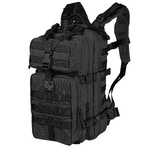 Рюкзак Maxpedition FALCON-II (чёрный)