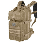 Рюкзак Maxpedition FALCON-II (хаки)