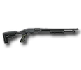 Remington 870, 1100, 1187